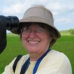 Becky Enneis