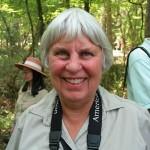 Martha King