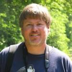 Michael Meisenburg