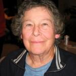 Barbara Muschlitz