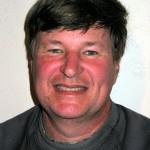 Mike Paczolt