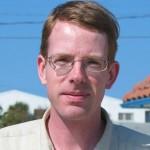 Stefan Rayer