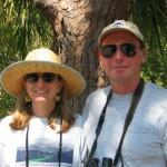 Paul & Ann Stodola